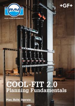 Brochure Cool-Fit 2.0 Planning en Fundamentals