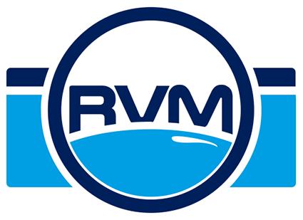 Logo RVM Kunststoffen