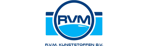 RVM Kunststoffen